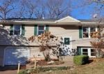 Foreclosed Home en OSBORN RD, Naugatuck, CT - 06770