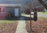 Foreclosed Home en MAIN ST, Lykens, PA - 17048