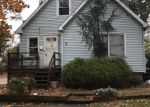 Foreclosed Home in STEWART AVE, Riverside, NJ - 08075