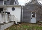 Foreclosed Home en GRANTHAM RD, Wallingford, CT - 06492