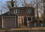 Foreclosed Home in TAPPAN AVE, Plainfield, NJ - 07063