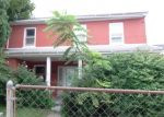 Foreclosed Home en DAVENPORT ST, Plymouth, PA - 18651