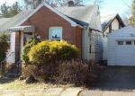 Foreclosed Home en BARBARA RD, Middletown, CT - 06457
