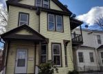 Foreclosed Home in MANSION ST, Poughkeepsie, NY - 12601