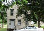 Foreclosed Home in REID ST, Fort Plain, NY - 13339