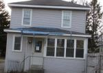 Foreclosed Home en CRAMER AVE, Schenectady, NY - 12306