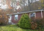 Foreclosed Home in MORGAN ST, Bellows Falls, VT - 05101