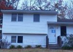 Foreclosed Home in FIRE LN, Cape May, NJ - 08204