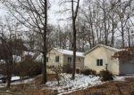 Foreclosed Home en GOLD VALLEY RD, Locust Grove, VA - 22508