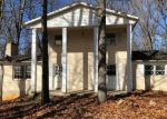 Foreclosed Home en GIVENS LN, Blacksburg, VA - 24060