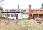 Foreclosed Home en OVERBROOK DR, Roanoke, VA - 24018