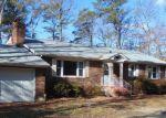 Foreclosed Home en HIGHLAND POINT RD, Lottsburg, VA - 22511