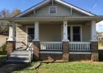 Foreclosed Home in EUNICE AVE, Portsmouth, OH - 45662