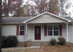 Foreclosed Home in WOODLAND HILLS RD, Erin, TN - 37061