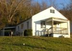 Foreclosed Home in SANNS DR, Lesage, WV - 25537