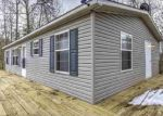 Foreclosed Home in WILDERNESS DR, New Tazewell, TN - 37825