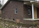 Foreclosed Home in BACON CREEK RD, Corbin, KY - 40701