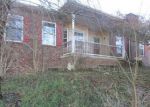 Foreclosed Home in BLUFFVIEW DR, Taylorsville, KY - 40071
