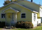 Foreclosed Home in FOREST ST, Clay City, IN - 47841