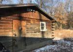 Foreclosed Home en LUNSMAN DR, Danbury, WI - 54830