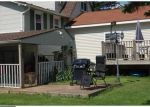 Foreclosed Home en CIRCLE AVE, Reading, PA - 19606