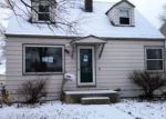 Foreclosed Home en N 98TH ST, Milwaukee, WI - 53222
