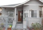 Foreclosed Home en 2ND ST, Richmond, CA - 94801