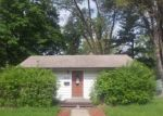 Foreclosed Home en CLINTON AVE S, Minneapolis, MN - 55420
