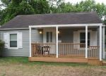 Foreclosed Home in E CHEROKEE ST, Springfield, MO - 65804