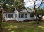 Foreclosed Home in GAPWAY RD, Fair Bluff, NC - 28439