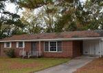 Foreclosed Home en COMMODORE DR, Macon, GA - 31211