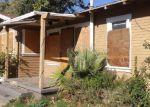 Foreclosed Home in N ARROWHEAD AVE, San Bernardino, CA - 92405