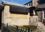 Foreclosed Home en W CORTEZ ST, Chicago, IL - 60651