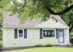Foreclosed Home en GLENSIDE DR, Harrisburg, PA - 17109