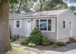 Foreclosed Home in CUSTER ST, Warwick, RI - 02889
