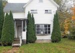 Foreclosed Home in CLARK ST, Waverly, NY - 14892