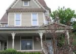 Foreclosed Home in THORP ST, Binghamton, NY - 13905