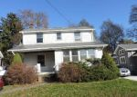 Foreclosed Home in E FRIEND ST, Columbiana, OH - 44408