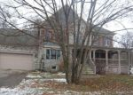 Foreclosed Home en OLIVE ST, Indiana, PA - 15701