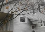 Foreclosed Home en W 29TH ST, Erie, PA - 16508