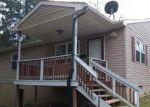 Foreclosed Home en SMITHFIELD ST, New Castle, PA - 16101