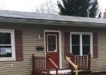 Foreclosed Home en W BRANCH LN, Troy, PA - 16947