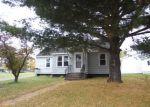 Foreclosed Home en LOGAN AVE, Merrill, WI - 54452