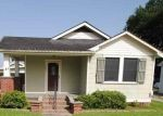 Foreclosed Home in ST ANN ST, Raceland, LA - 70394
