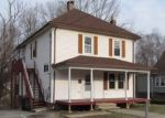Foreclosed Home in AMES ST, Coventry, RI - 02816