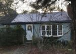 Foreclosed Home in TELEGRAPH RD, Dennis Port, MA - 02639