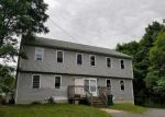 Foreclosed Home in LAFRANCE ST, Indian Orchard, MA - 01151