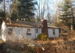 Foreclosed Home in WALNUT ST, Plainville, MA - 02762