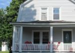 Foreclosed Home in 6TH ST, Old Town, ME - 04468