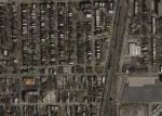 Foreclosed Home in S CALUMET AVE, Chicago, IL - 60628